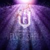 レインボーシックスシージ[R6S] 2017年2月7日「Velvet Shell」新オペ ミラ・ジャッカル ゲームプレイ動画