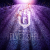 Rainbow Six Siege[R6S]DLC「VELVET SHELL」新マップ「Coastline 」公開!スペイン マフィアのアジト!?