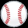 野球を見るの好きですか?新しい趣味探しましょう