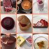 【東京マリオットホテル】 期間限定ストロベリーショコラ アフタヌーンティーをご紹介!内容・コスパ・注意点など