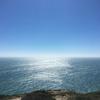 2019/03/04〜03/19ポルトガル・スペイン旅⑨サン・ヴィセンテ岬へ、そしてサグレス要塞
