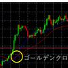 FXで負けないためには6【移動平均線2】