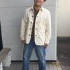 突撃!今日の松浦☆ 今回のテーマは『春の陽気にやられた男』だそうです笑