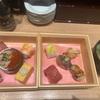 絶対の自信を持っている魚がし日本一 立喰寿司 みなとみらい店!