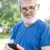 DMM英会話DailyNews予習復習メモ:Study: Even Short Phone Calls Can Reduce Loneliness