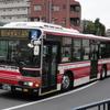こまえいっちゃうナ 元萌えバス99-D6003号車
