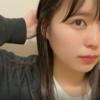 小島愛子活動まとめ 2021年5月23日(日) 【僕の太陽船ラスト公演に出演した日】(STU48 2期研究生)