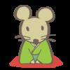 おちょやん【ネタバレ】第6週1/11(月)~千代「ネズミ3」??からの大抜擢!?
