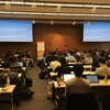 Scrum / DevOps の導入を加速するグローバルマインドセット ~8つの習慣 その1 ~