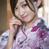 平木亜美さん PLANET撮影会 2017.8.20 その1