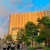 【宿泊記】リッチモンドホテルプレミア東京押上 1都4県限定!プランがすごすぎる!!