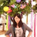 きしもとのブログ。