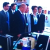 窪塚俊介 酒井若菜『十津川警部シリーズ4 愛と裏切りの伯備線』