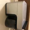 """【超便利】""""Qrio Smart Lock""""で鍵忘れ防止!"""