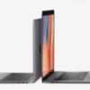 新型MacBookProの使用感とMacBookAirの比較