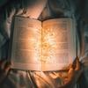 作業療法士がオススメする幸福度を高めるワーク⑤読書する