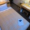 【宿泊記】セントラルホテル伊万里 CENTRAL HOTEL IMARI
