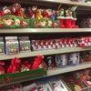 261日目:充実のクリスマスグッズ
