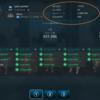 Amazon版War Robotsナンバー1クランのクランマスターのハンガーを徹底分析!