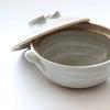 土鍋が壊れた!また土鍋を買う?それとも代用鍋を買うか迷ったなら。