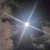 特別な満月✨