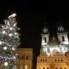 【番外編】ヨーロッパでおすすめのクリスマスマーケットTOP3を紹介してみた