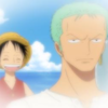 ONE PIECE(ワンピース)222話「いざ記憶を奪還せよ! 海賊団 島に上陸」