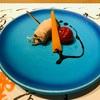 【グルメ】美容と健康を考えた和食のお店 発酵美味処 味ゆい 名古屋