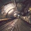 「実質ゼロ」を目指す豪資源会社と因循姑息な国内石炭火力発電