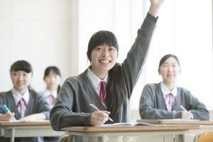 中高生にiPhoneがおすすめの理由とは?格安SIMで節約する方法も解説