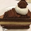 「柳月」のケーキは超おすすめの隠れ高コスパスイーツ!!