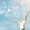 すべての始まりは、自分が自分を受けいれ、認め、ゆるし、愛すること。