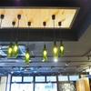【関内】Le Bar a Vin 52で美味しいお肉をいただいて横浜緑化フェアで綺麗な花を見ました