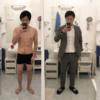 2ヶ月半で15kg落としたダイエット振り返り