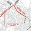 北海道函館市 都市計画道路中道四稜郭通と都市計画道路昭和団地通の一部区間が開通