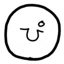 ぴーこ雑記(仮)