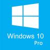 Windows 10を買うならDSP版の『Windows 10 Pro』がお得!