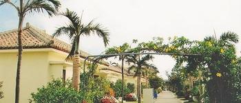 【沖縄】スカイネット沖縄の荷物追跡方法や配達日数の体験談
