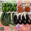 森バナ農園2021㉘ 『収穫(7/26·28·29)』