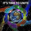 動画:皆既日食統一瞑想(GLOBAL UNITY PEACE MEDITATION)