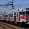 第1217列車 「 アルミ電車3100系を狙う 2020・冬 山陽電鉄線紀行 」