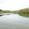 空知水辺巡り ― 青山ダム再訪 ―