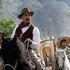 メキシコ革命最終史話