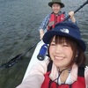 【沖縄離島の旅】西表島report!②