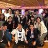2/8 週刊メドレー 〜オンライン診療アプリ「CLINICS」が3周年を迎えました!~
