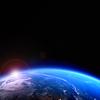 【アセンション】冬至の太陽フレア・宇宙エネルギーの影響は?