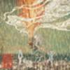 millennium parade/THE MILLENNIUM PARADE(完全生産限定盤/CD+BD+カセット+グッズ)