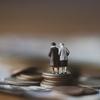 老後2000万円問題は何が問題なのか?老後のお金は年金だけでは足りない。自分自身で具体的にシミュレーションすること。