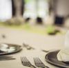【ミラコスタ】ディズニーシーのハーバーショーを鑑賞できるレストラン比較「オチェーアノ」「ベッラヴィスタラウンジ」「シルクロードガーデン