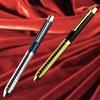 【新商品情報】ゼブラのシャーボに発売40周年記念モデル「シャーボX GS40th」が登場